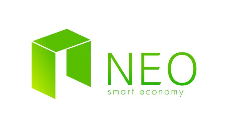 NEO-smart-economy-logo