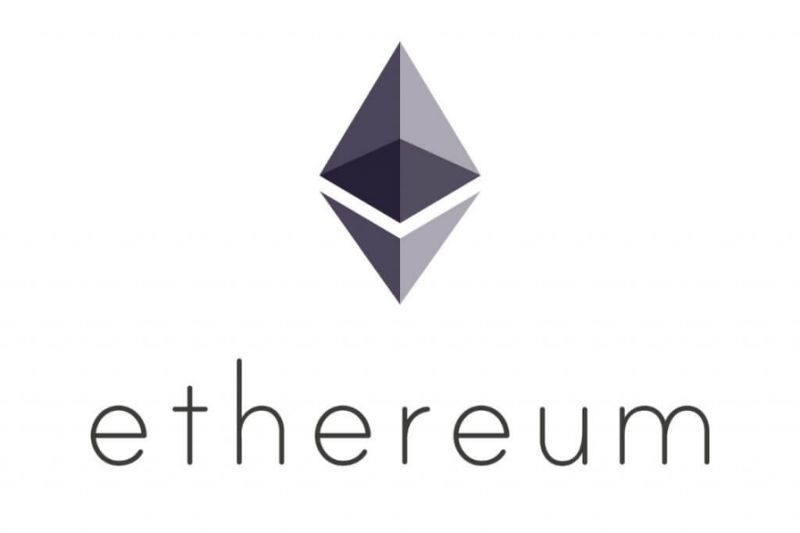 eth ethereum logo australia