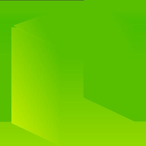 neo logo australia
