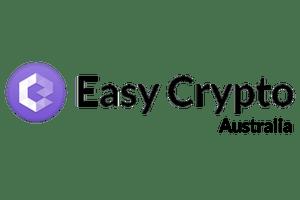 easycrypto australia, buy bitcoin