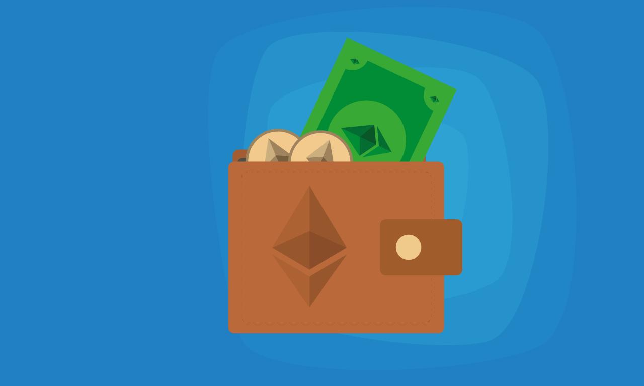 Bitcoin cryptocurrency ethereum wallet Australia